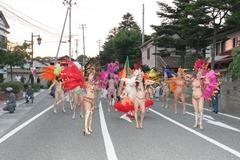 2011-07-samba-2