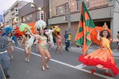 2011-07-samba-4